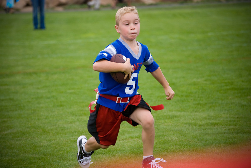 FlagFootball-1125