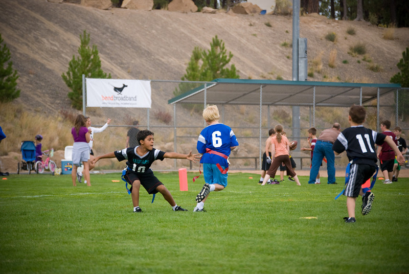 FlagFootball-1199