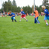 FlagFootball-1176