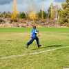 FlagFootball-5673