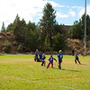 FlagFootball-5661
