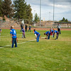 FlagFootball-5697