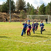 FlagFootball-5670