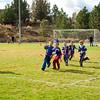 FlagFootball-5670