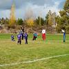 FlagFootball-5688