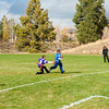 FlagFootball-5674