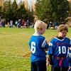 FlagFootball-5659