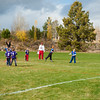 FlagFootball-5689