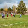 FlagFootball-5689