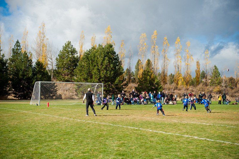 FlagFootball-5650