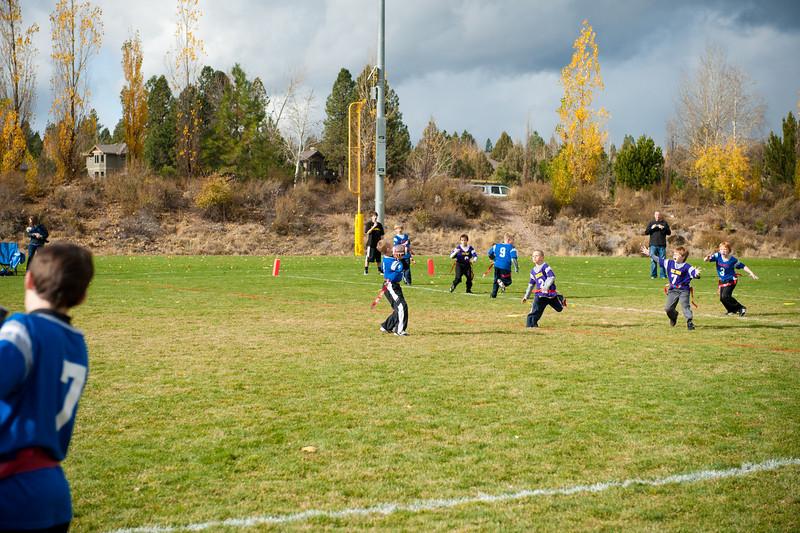 FlagFootball-5686