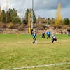 FlagFootball-5686