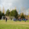 FlagFootball-5652