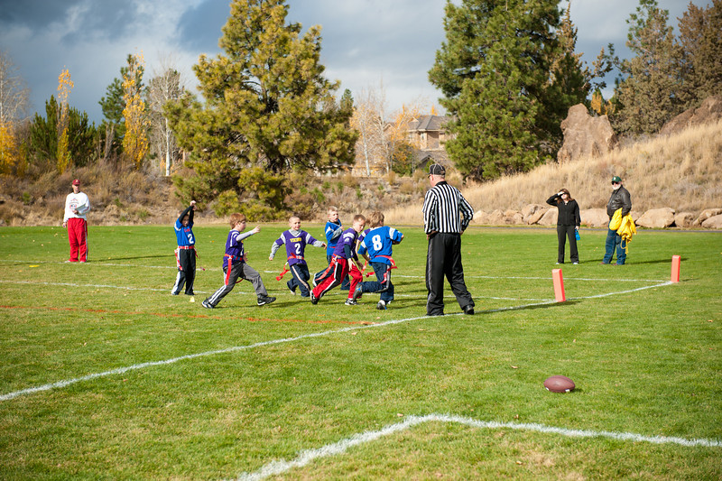 FlagFootball-5682