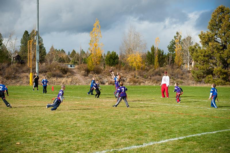 FlagFootball-5687