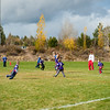 FlagFootball-5687