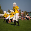 Steelers-0533