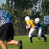 Steelers-0523