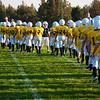 Steelers-0596