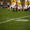 Steelers-0515