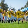 Steelers-0755