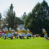 Steelers-0745