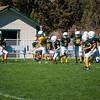 Steelers-0035
