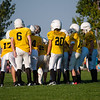 Steelers-0526