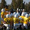 Steelers-0504