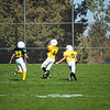 Steelers-0022