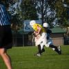 Steelers-0522