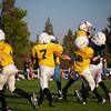 Steelers-0563
