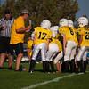Steelers-0514