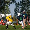 Steelers-0519