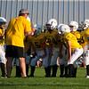 Steelers-0544