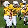Steelers-0053