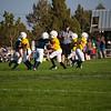 Steelers-0546