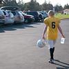Steelers-0499