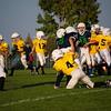 Steelers-0578