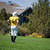 Steelers-0663