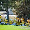 Steelers-0696