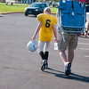 Steelers-0500