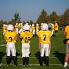 Steelers-0531