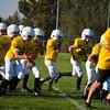 Steelers-0512