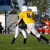 Steelers-0520