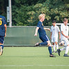 BSHS-SoccerWilsonville-5015
