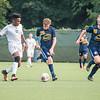 BSHS-SoccerWilsonville-5008