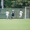 BSHS-SoccerWilsonville-4999