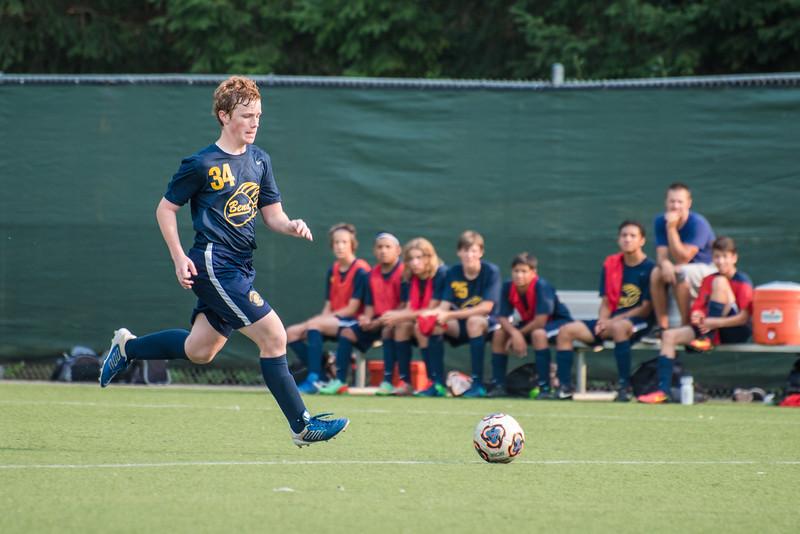 BSHS-SoccerWilsonville-5024