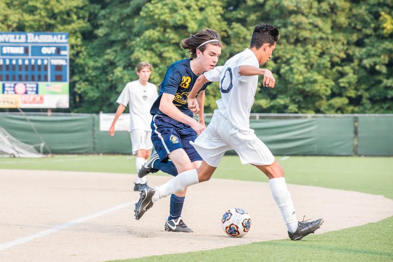 BSHS-SoccerWilsonville-5005